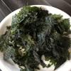 Nettle Chip Recipe